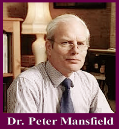dr-peter-mansfield-f