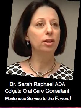 dr-sarah-raphael-ada-f