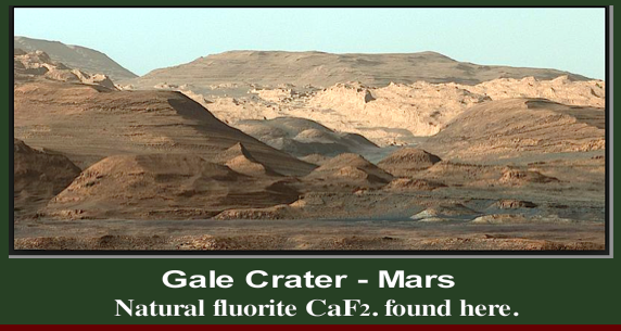 fluorite-caf2-mars-f