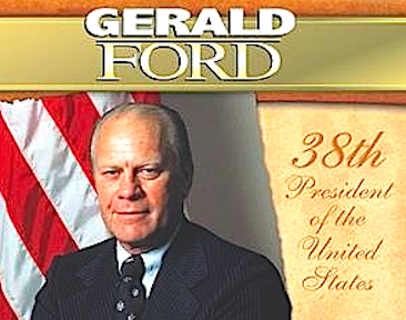 gerald-ford-image