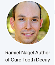 image-of-ramiel-nagel