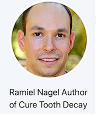 image-of-ramiel-nagel
