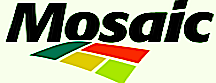 Mosaic logo  copy