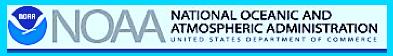 NOAA logo f