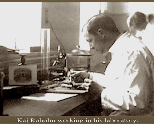 roholm-lab-f