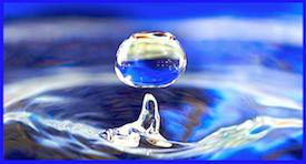 splash-f