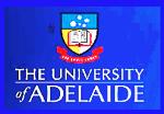 uni-adelaide-logo