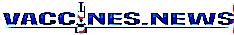 vaccines-news-logo