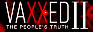 vaxxed-2-sign