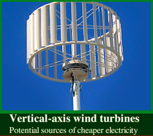 vertical-axis-wind-turbines-f