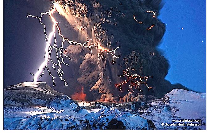 volcano-iceland-2014