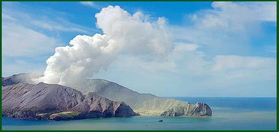 white-island-volcanoe-dec-2019