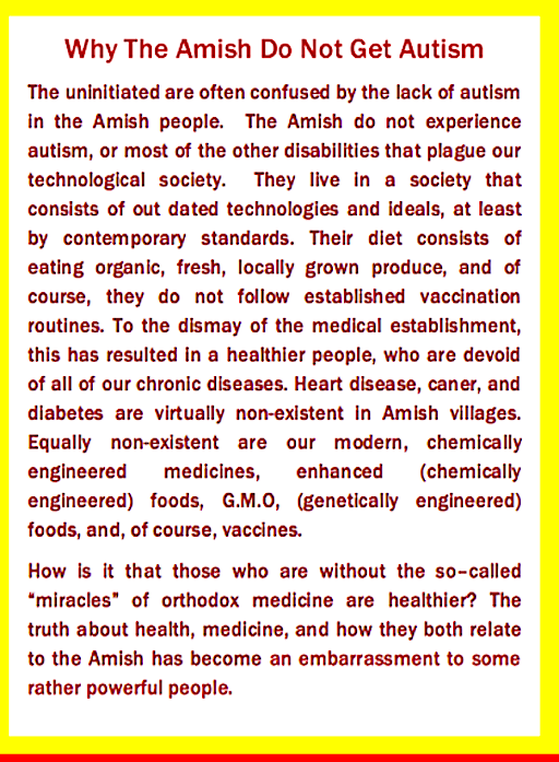 why-the-amish-do-not-get-autism-f
