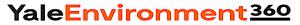 yaleenvoironment-360-logo