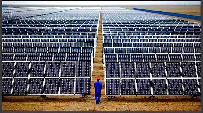 solar-panels-china