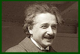 A. Einstein f