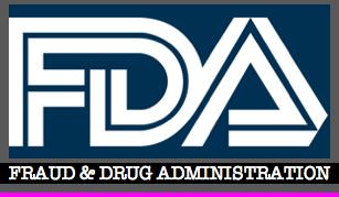 fda-ff