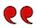 inver com.opening copy