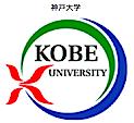 Logo Kobe Uni.