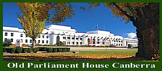 old-parliment-lhouse-can-f