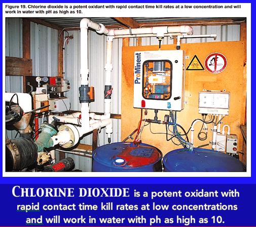 chlorine-dioxide-plant-f