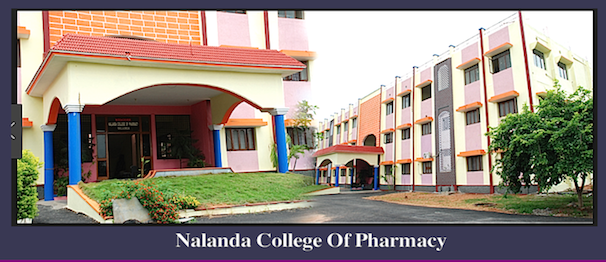 nalanda-college-of-pharmacy-f