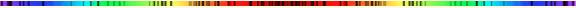 fluoride-line