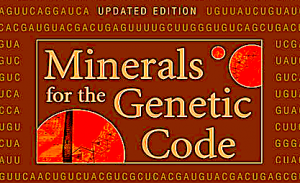 minerals-of-the-genetic-code-cover