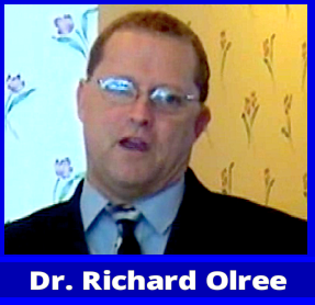 Richard Olree image f