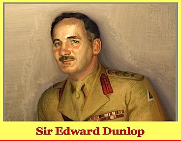 sir-edwaard-dunlop-painting-f