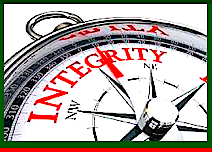 integrity-compass-f