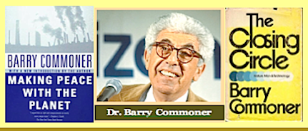 barry-commoner-books-f