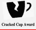 cracked-cup-award-f