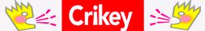 crikey-lr-image