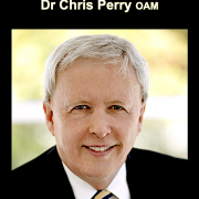 dr-chris-perry