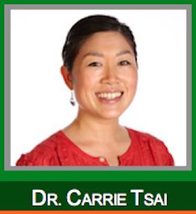dr-carrie-tsai