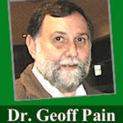 dr-geoff-pain-f