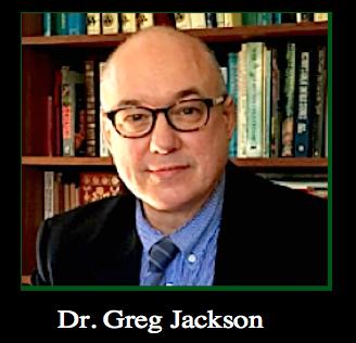 dr-greg-jackson-ff