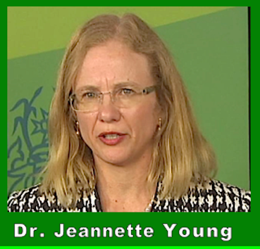 dr-jeannette-young-f