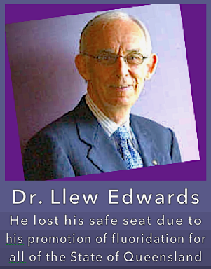 dr-llew-edwards-f