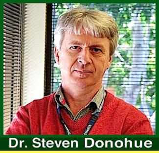 dr-steven-donohue