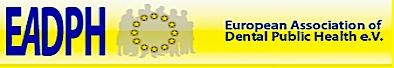 eadph-logo