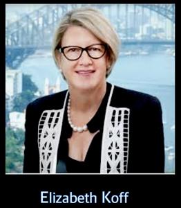elizabeth-koff-f