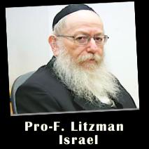 f-litzman-israel-f