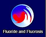 fluoridefluorosis-logo