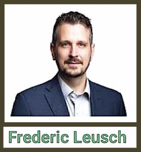 frederic-leusch-image