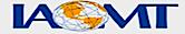 iaomt-logo-b
