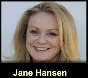 image-of-jane-hansen