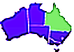 Image-of-Qld