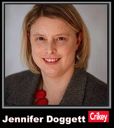jennifer-doggett-crikey